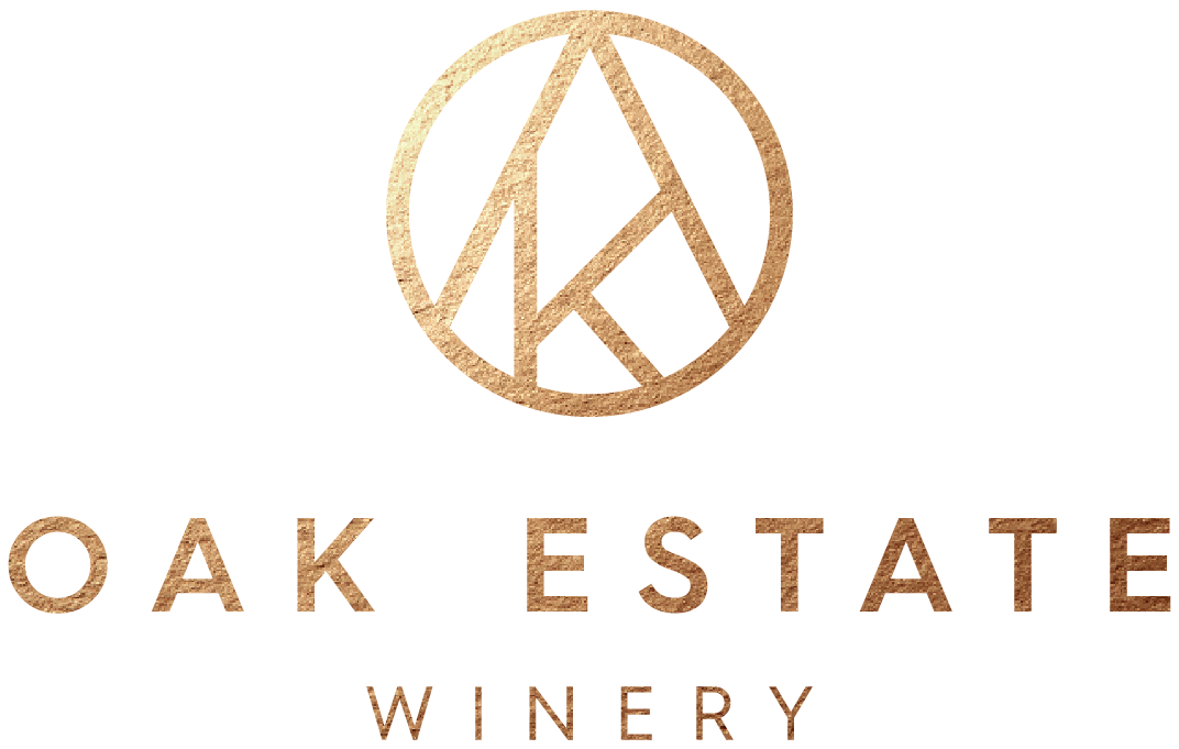 Oak Estate Winery