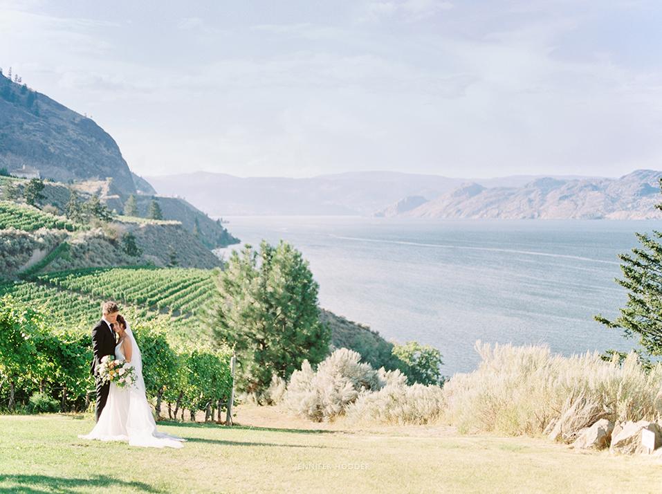 okanagan-winery-weddingJenniferHodder